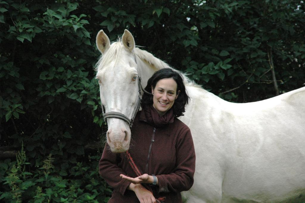 Astrid Wittke-Sievers